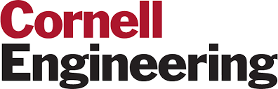 cornell engineering