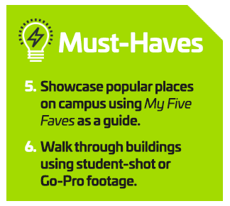 video-must-haves-box3