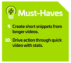 video-must-haves-box5