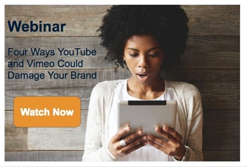 4_Ways_YouTube_and_Vimeo_Webinar_16249